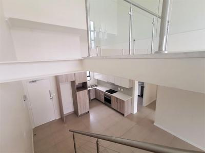 Property For Sale in Rivonia, Sandton