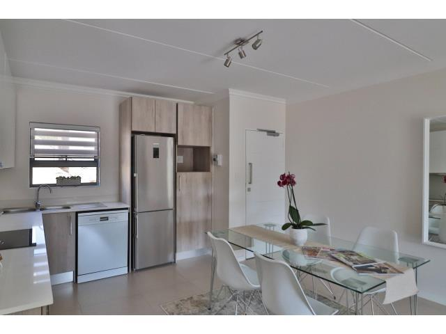 Property For Sale in Rivonia, Sandton 9