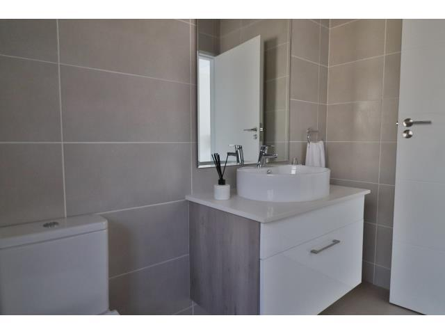 Property For Sale in Rivonia, Sandton 14