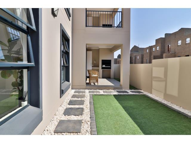 Property For Sale in Rivonia, Sandton 6