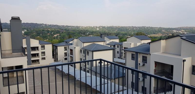 Property For Sale in Rivonia, Sandton 5